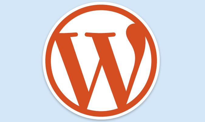 WordPressをするためにエックスサーバーを借りています。