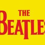 究極のベスト、究極のザ・ビートルズ!全英/全米で1位を記録した永遠の27曲が最高の音と映像で登場!
