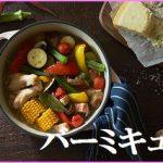 『バーミキュラ 鍋』が大人気です。現在6ヶ月待ちです!予約注文はこちら