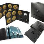B'z COMPLETE SINGLE BOX の予約はこちら。【Amazon.co.jp限定】を狙う!