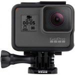 GoProを購入しドライブシーンを撮影したい!