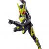 仮面ライダーゼロワン DX飛電ゼロワンドライバー 変身ベルトの予約はこちら!